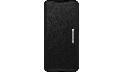Otterbox Smartphone-Hülle »Strada Samsung Galaxy S21 5G«, Samsung Galaxy S21 5G, 15,8... kaufen