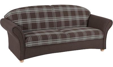Max Winzer® 2,5-Sitzer »Carolina« kaufen