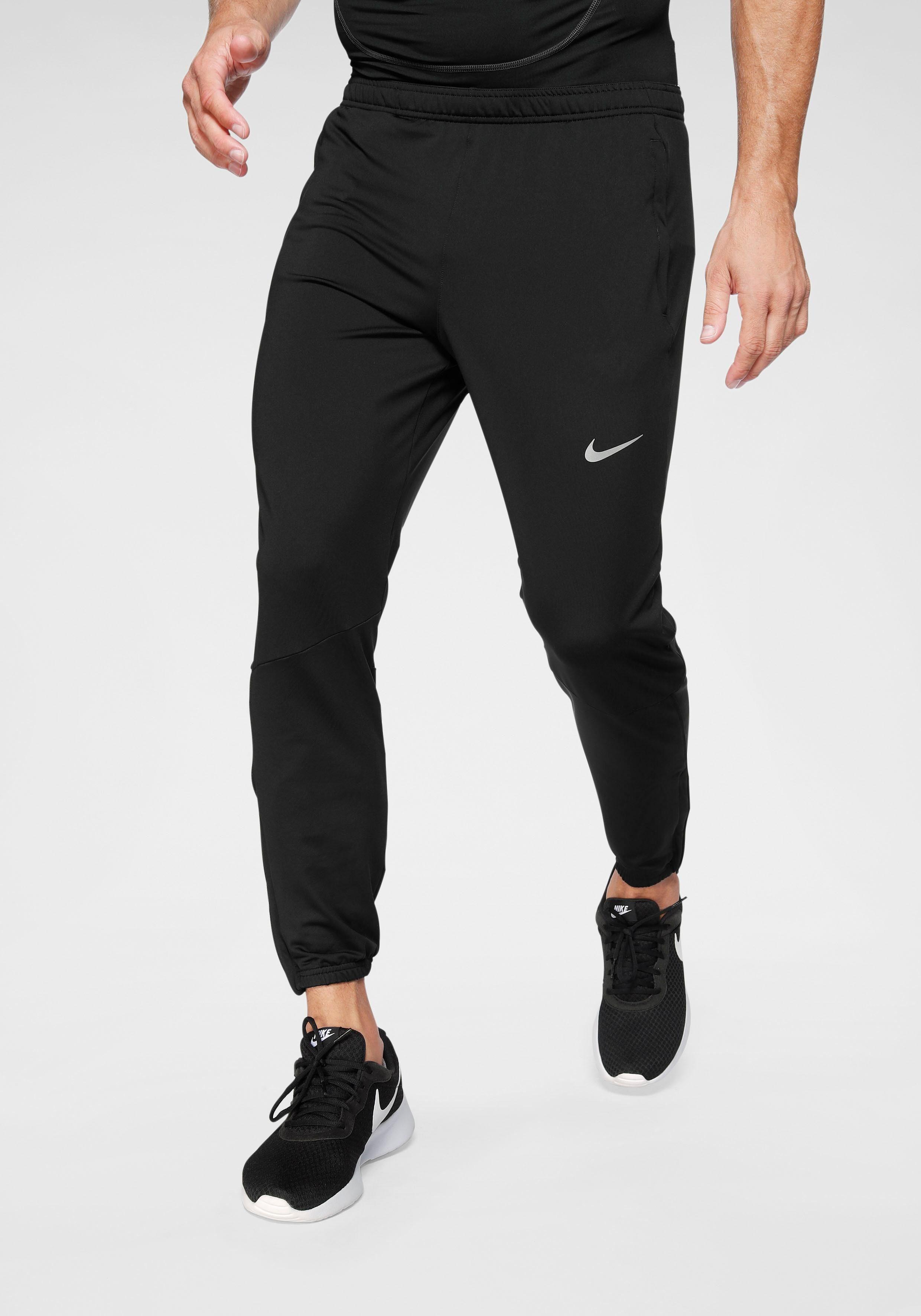 Nike Laufhose M NK PHNM ESSN KNIT PANT | Sportbekleidung > Sporthosen > Laufhosen | Nike