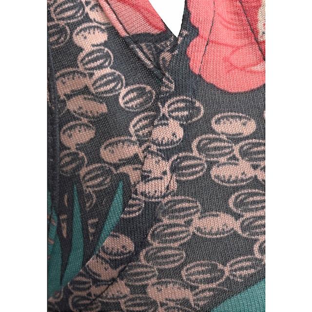 Chiemsee Longshirt