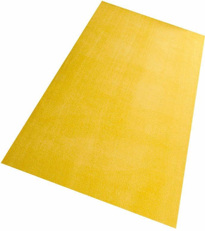 Teppich Trend Living Line rechteckig Höhe 8 mm maschinell getuftet