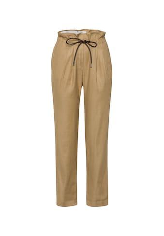 Brax Culotte »Style Milla S« kaufen