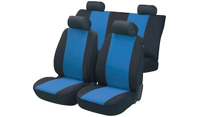 WALSER Set: Autositzbezug »Flash« kaufen