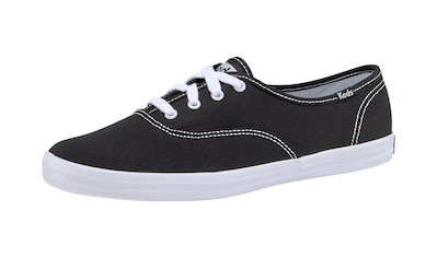 Keds Sneaker »CHAMPION CORE CANVAS« kaufen