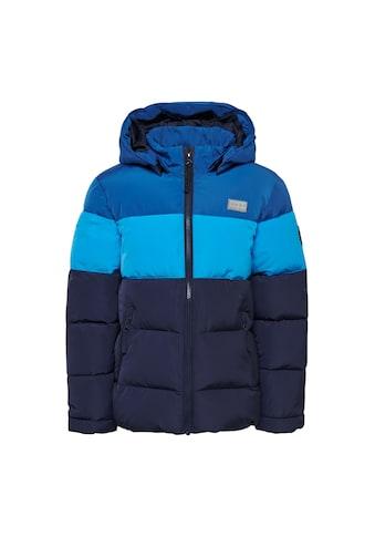 LEGO® Wear Winterjacke »LWJORDAN 708« kaufen
