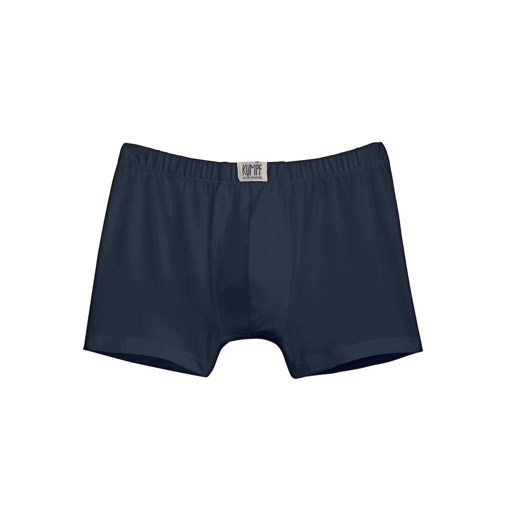 KUMPF Panty