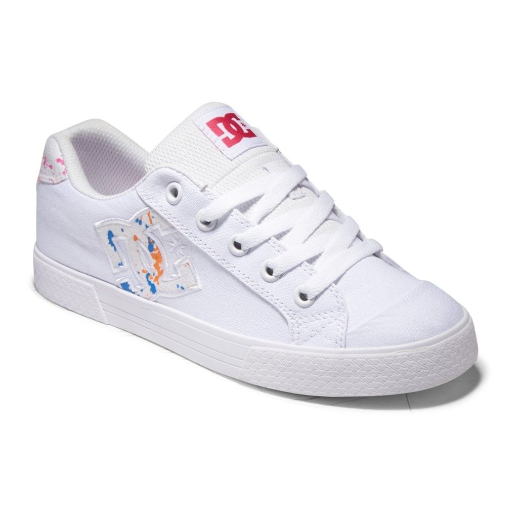 DC Shoes Sneaker »Chelsea«