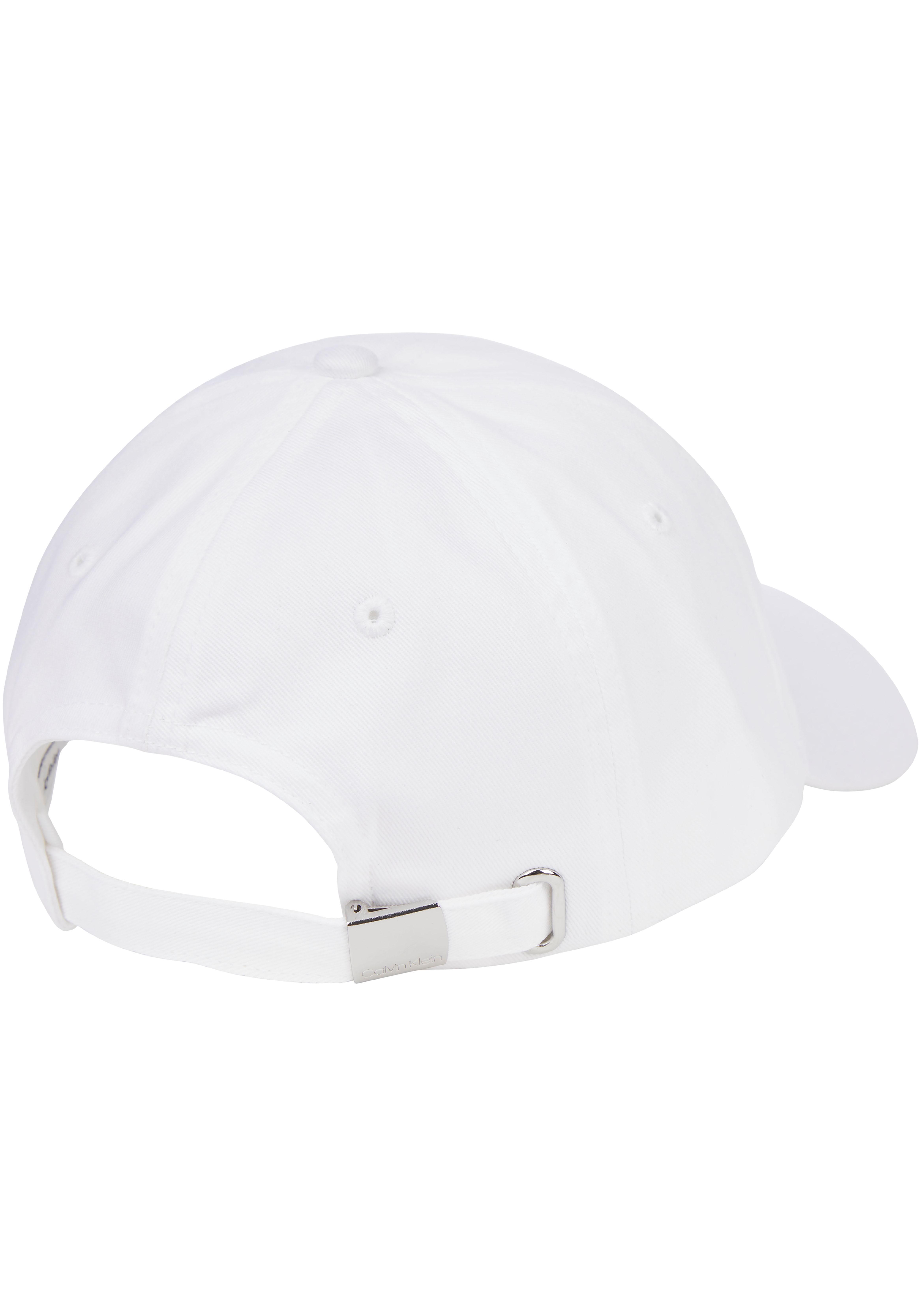 calvin klein -  Baseball Cap
