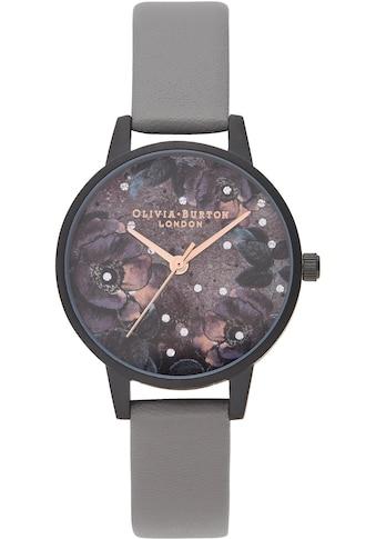 OLIVIA BURTON Quarzuhr »Celestial, OB16AD50« kaufen