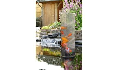 Ubbink Fischturm »FishTower 50«, ØxH: 20x50 cm kaufen