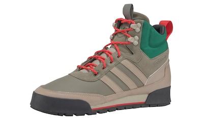 adidas Originals Sneaker »Baara Boot« kaufen