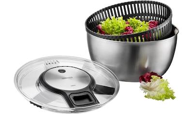 """GEFU Salatschleuder """"SPEEDWING®"""" kaufen"""