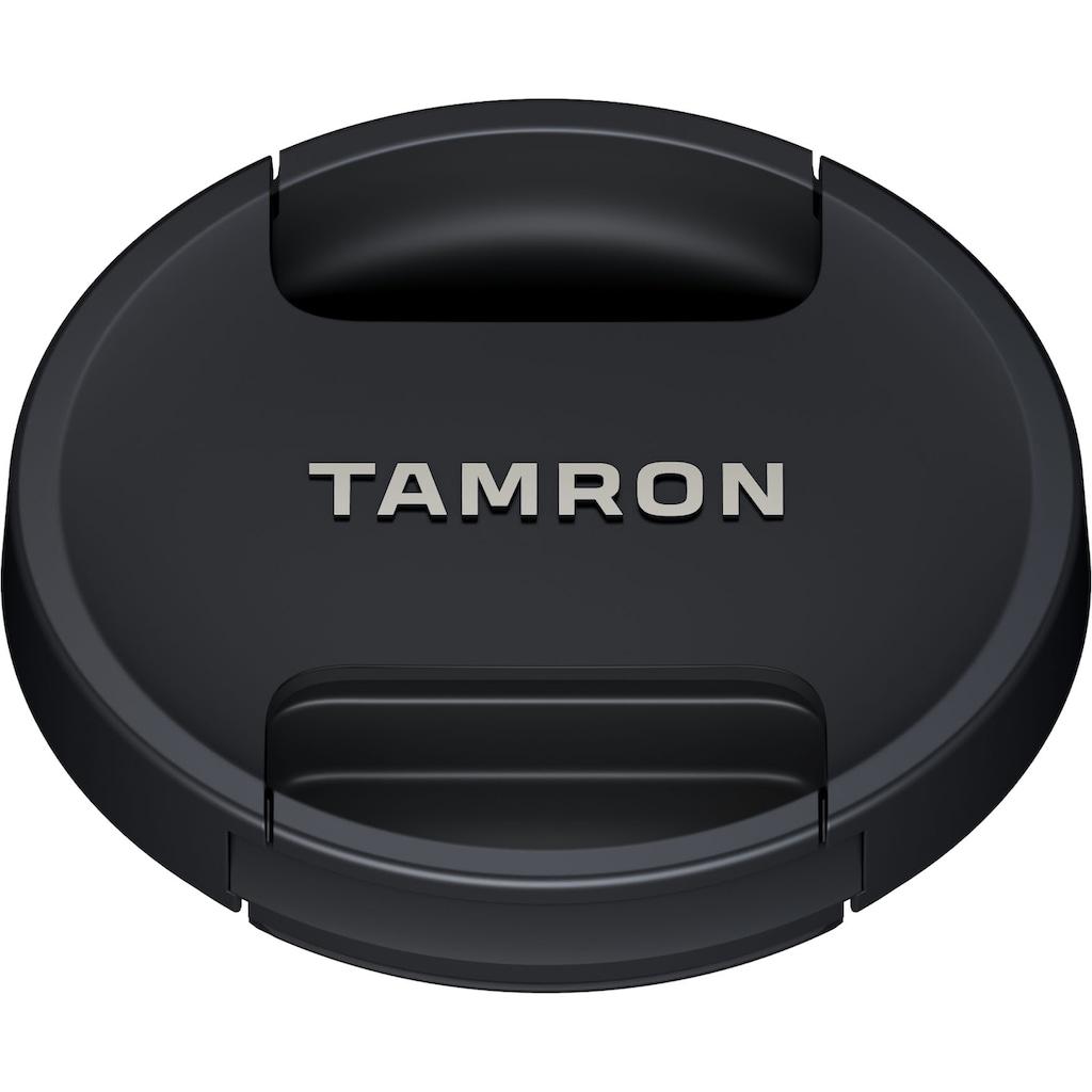 Tamron Ultraweitwinkel-Zoomobjektiv »B060 AF 11-20mm F/2.8 Di III-A RXD (für SONY CSC)«