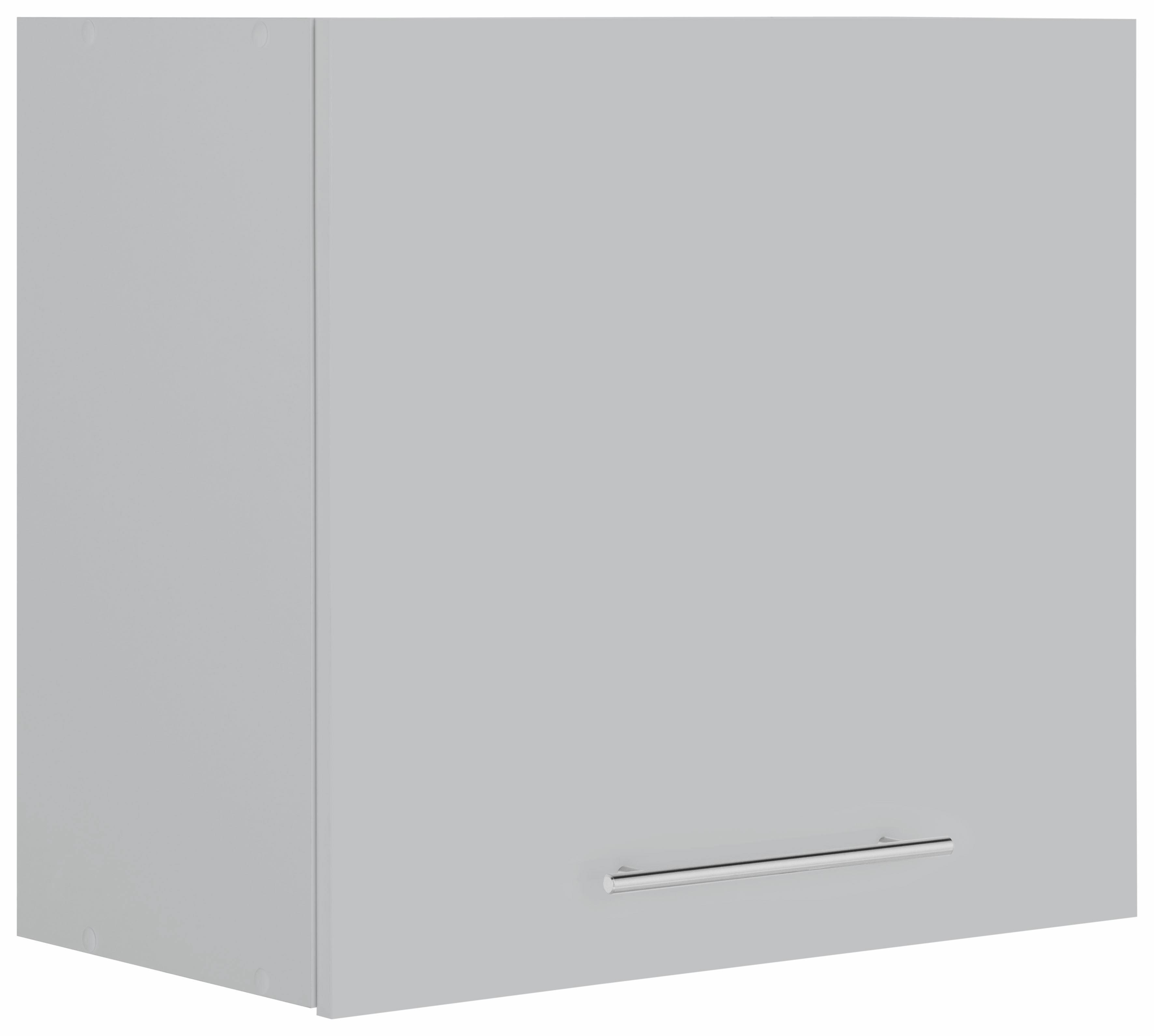 Melamin Küchen-Hängeschränke online kaufen | Möbel-Suchmaschine ...