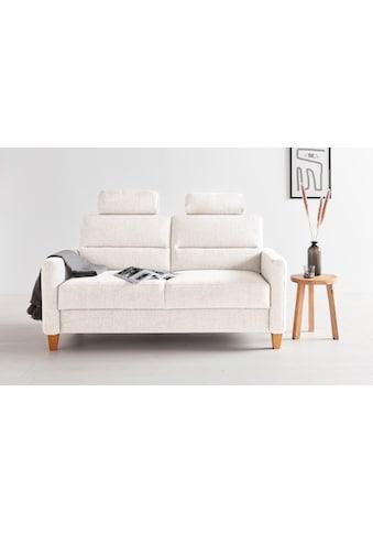 OTTO products 2,5 - Sitzer »Adella« kaufen