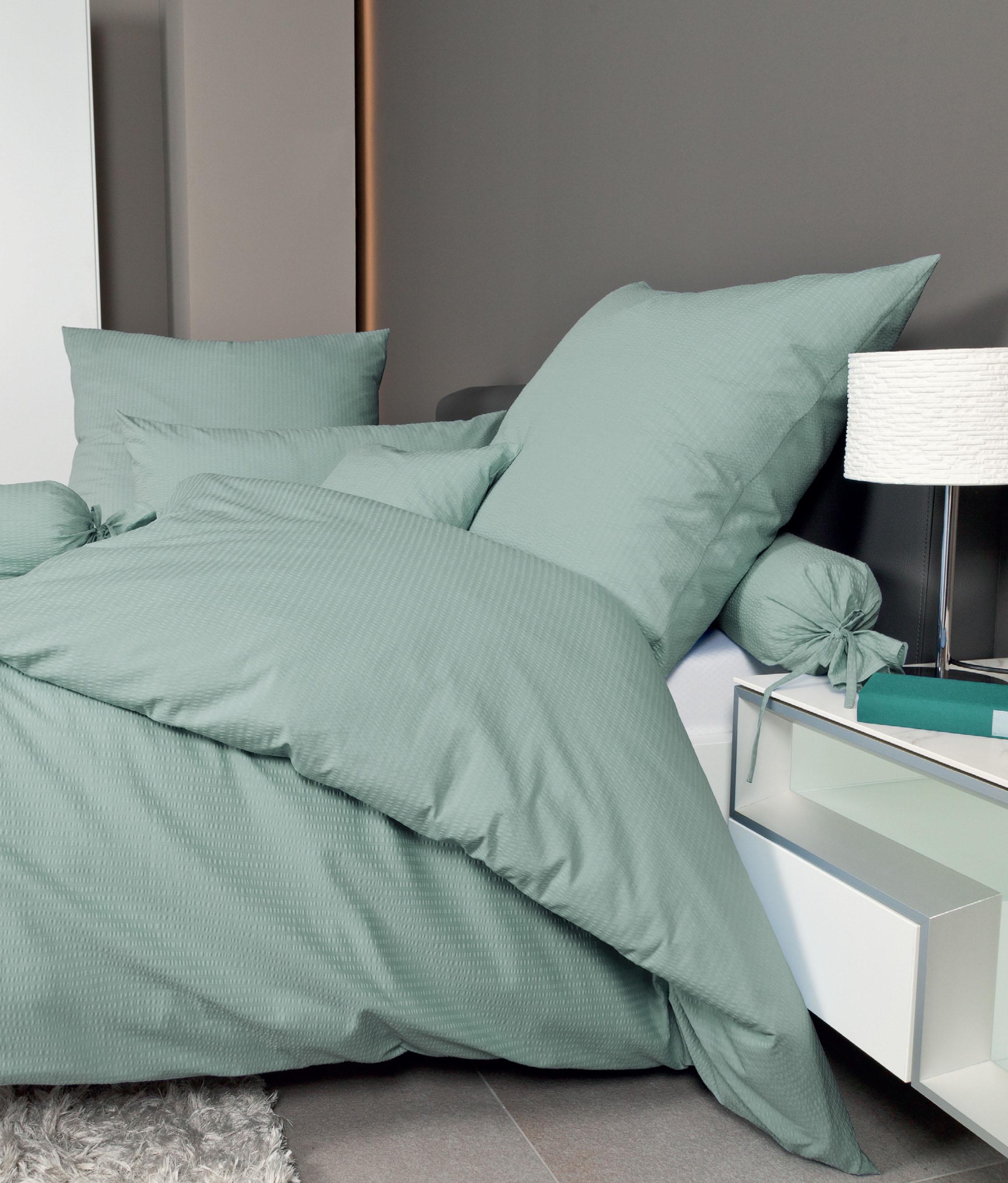 bettw sche piano 0125 janine sonja kratzer. Black Bedroom Furniture Sets. Home Design Ideas