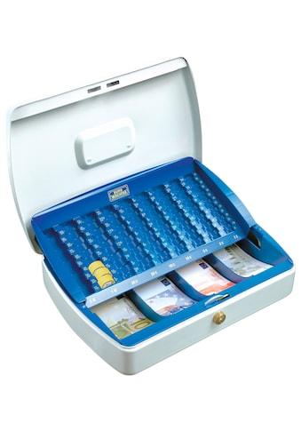 Burg Wächter Geldkassette »ZK 2307 EURO« kaufen