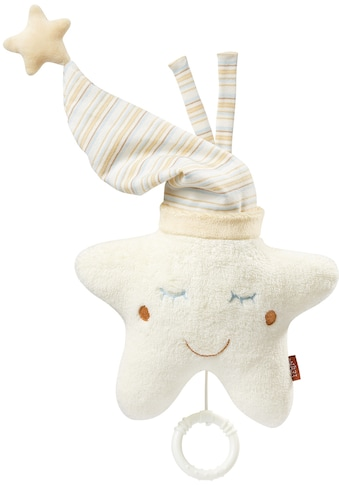 Fehn Spieluhr »BabyLOVE Stern« kaufen