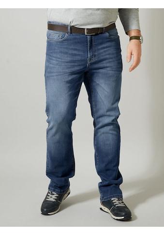 Men Plus by Happy Size Jeans kaufen