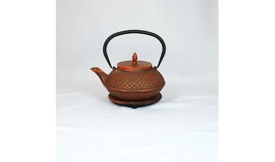 smaajette Teekanne »Tana«, 0,9 l kaufen