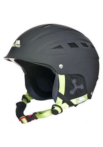 Trespass Kopfschutz »Furillo Sport Ski-Helm« kaufen