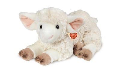 Teddy Hermann® Kuscheltier »Lamm, liegend, 35 cm« kaufen