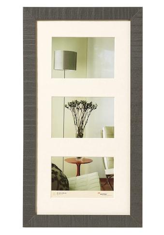 Walther Galerierahmen »Home«, für 3 Bilder (Set, 2 St.) kaufen
