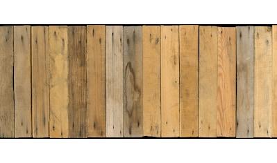 Architects Paper Fototapete »Little Boards«, Holz Optik, Holzplanken, Vlies, glatt kaufen