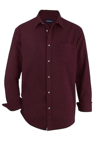 Babista Langarmhemd kaufen