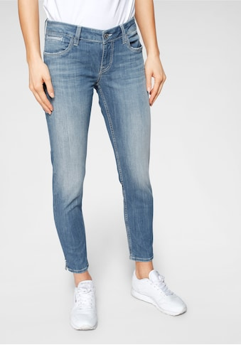 BLUE FIRE 7/8 - Jeans »ALICIA« kaufen