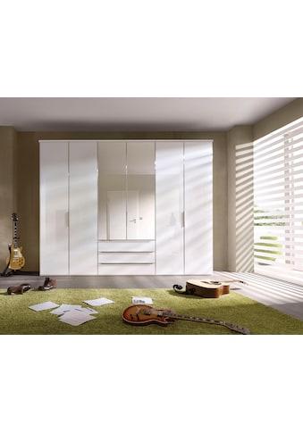 nolte® Möbel Drehtürenschrank »Horizont 10500« kaufen