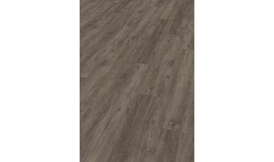 ter Hürne Vinylboden »Eiche Canberra«, 121,9 x 22,9 x 0,25 cm, 3,34 m² kaufen