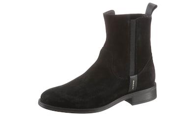Gant Footwear Chelseaboots »Favy« kaufen