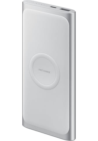 Samsung Lader kaufen