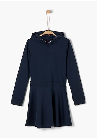 s.Oliver Minikleid kaufen