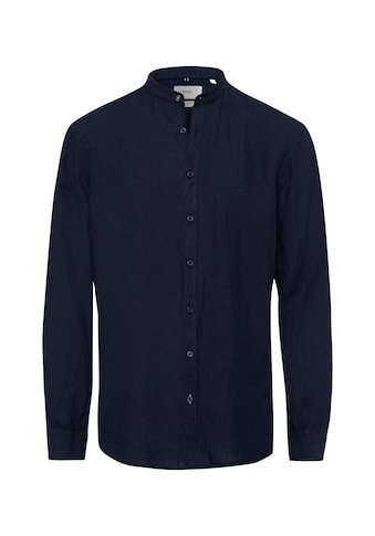 Brax Leinenhemd »Style Lars« kaufen