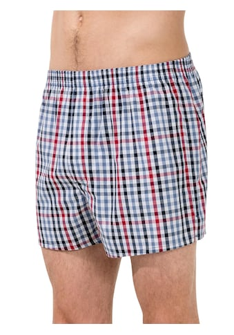 Tom Tailor Boxershorts (2 Stck.) kaufen
