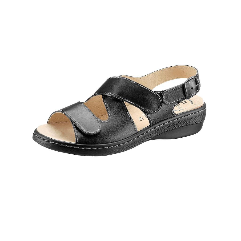Classic Sandale