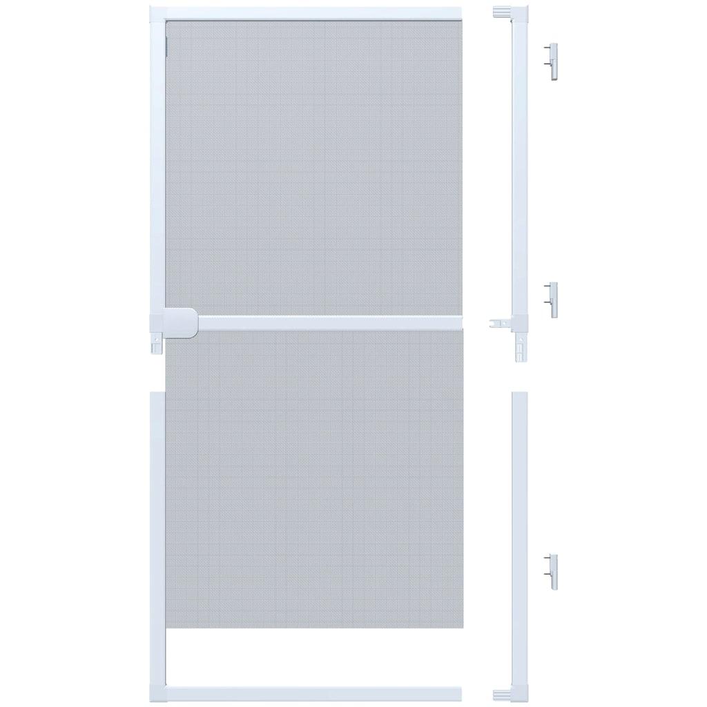 Windhager Insektenschutz-Tür »RHINO«, BxH: 100x210 cm