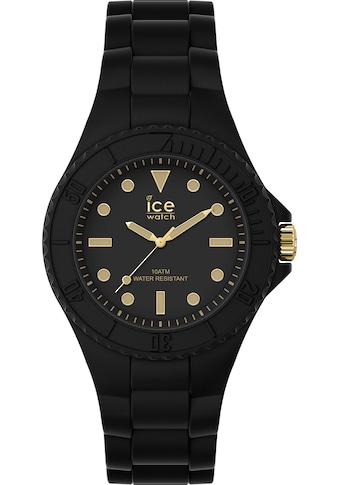 ice-watch Quarzuhr »ICE generation - Glam, 019143« kaufen