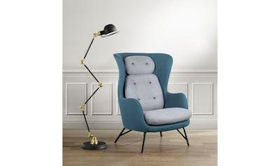 andas Sessel »Andris« kaufen