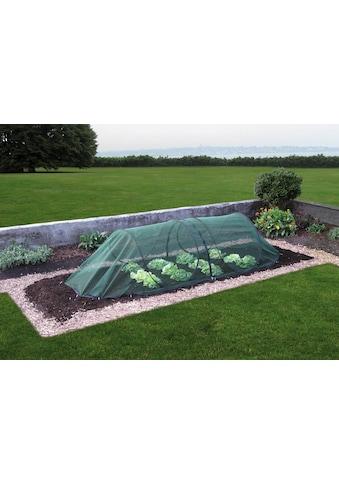 Pflanzenschutz , grün, BxLxH: 150x300x80 cm kaufen