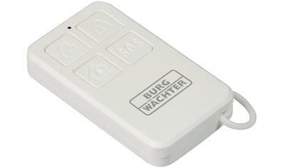 BURG WÄCHTER Fernbedienung »Control 2110« kaufen
