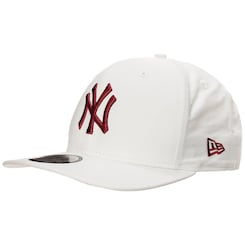 New Era Snapback Cap »9fifty Mlb Light Weight New York Yankees« kaufen bb93a3027fc