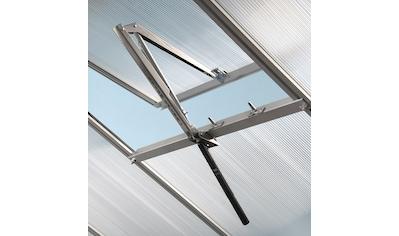 Vitavia Gewächshaus - Fensteröffner »Sesam Spiro« kaufen