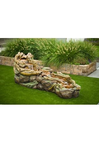 Ubbink Gartenbrunnen »Tripani« kaufen