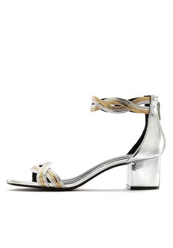 LASCANA Sandalette kaufen