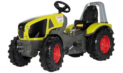 ROLLY TOYS Tretfahrzeug »Premium Claas Axion 940«, Kindertraktor kaufen