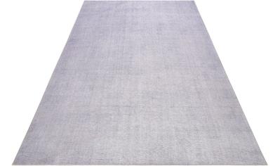 Esprit Teppich »GREEN POINT«, rechteckig, 6 mm Höhe, Wohnzimmer kaufen