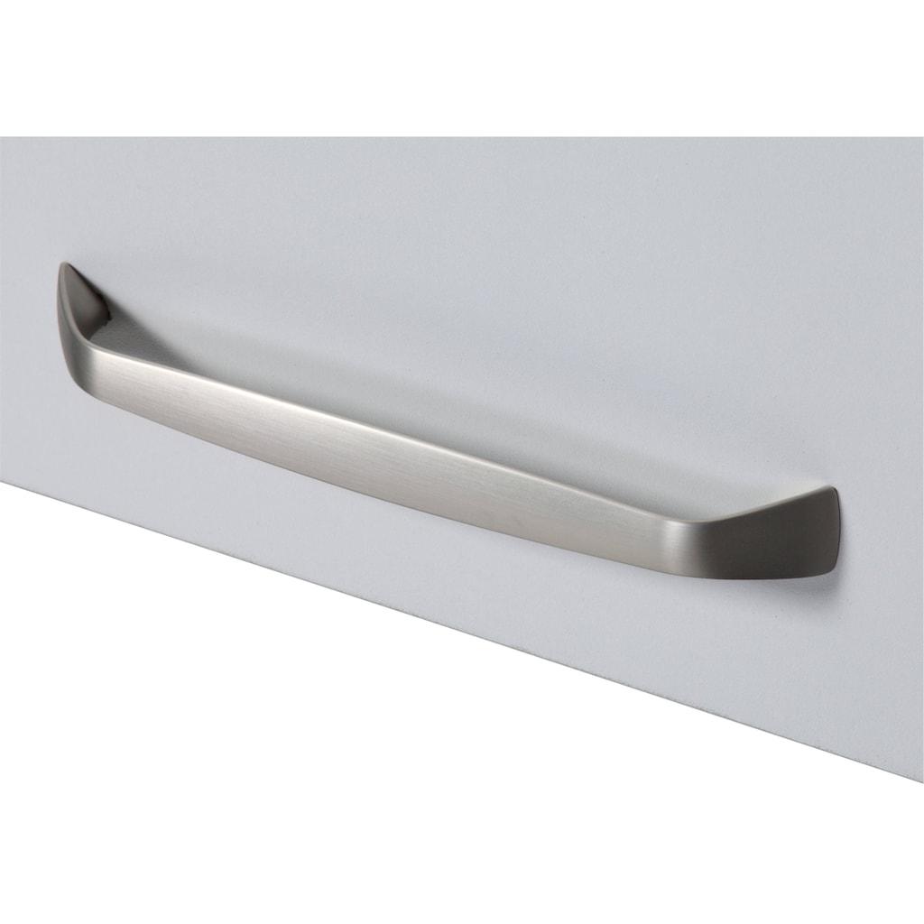 wiho Küchen Eckhängeschrank »Michigan«